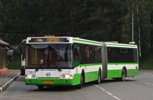 ВАО, транспорт, общество