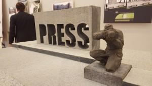 Москва, общество, СМИ