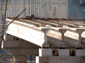 бетонирование_строительство_хорда