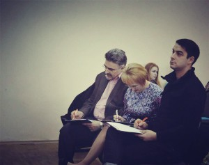 лига_дебатов