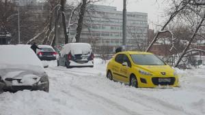 снегопад_вао