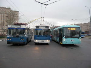 транспорт_москвы