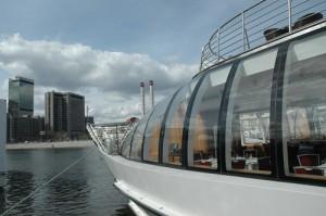 Москва, туризм, транспорт, открытие