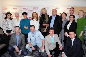 Москва, ВАО, благотворительность, дети
