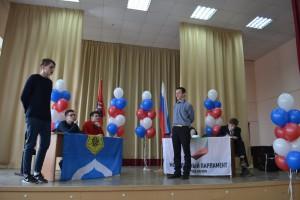 дебаты_Богородское1
