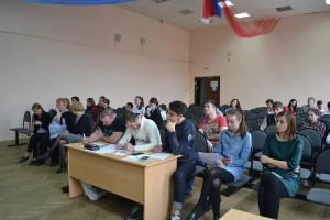 дебаты_Богородское2