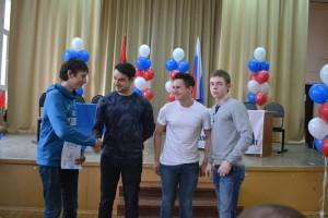 дебаты_Богородское3