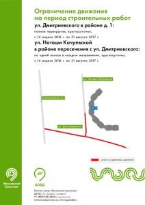 dmitrievskogo[1]