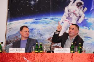 космонавт_1