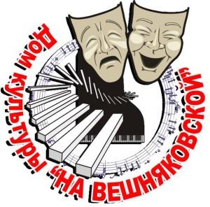 логотипДК