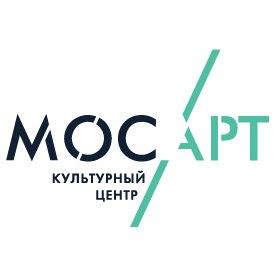 мосарт-VmeQUrlMePU