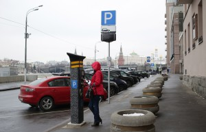 парковка_центр