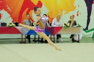 турнир_гимнастика_Богородское