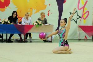 турнир_гимнастика_Богородское1