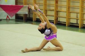 турнир_гимнастика_Богородское2