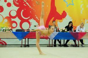 турнир_гимнастика_Богородское3