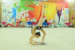турнир_гимнастика_Богородское6