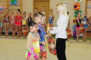 турнир_гимнастика_Богородское8