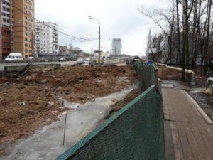 Щелковское_шоссе