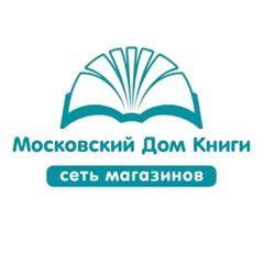 mdk-logo-text