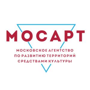мосарт