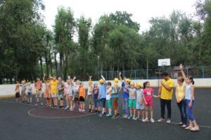 ТЦСО Новогиреево-волонтеры1