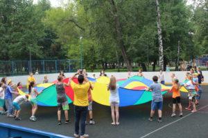 ТЦСО Новогиреево-волонтеры3