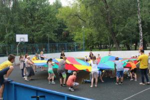 ТЦСО Новогиреево-волонтеры4