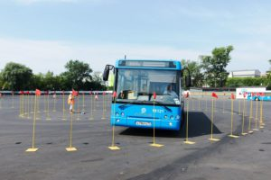 конкурс_автобус