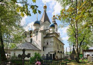 serkov_uspenija_presvjatoj_bogoroditsi_v_veshnjakah18072016[1]