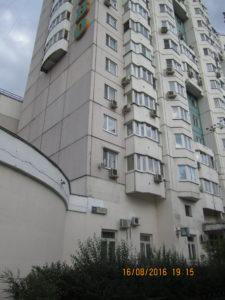 дом_Новогиреево