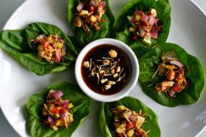 Thai-Food-Miang-Kam[1]