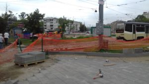 тпу_метро_богородское3