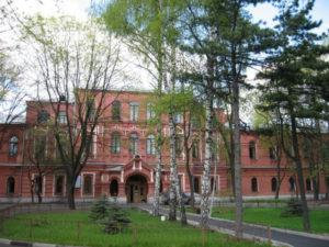 sokolniki_bolnitsa