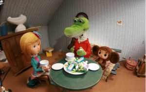 cheburashka-scene-1