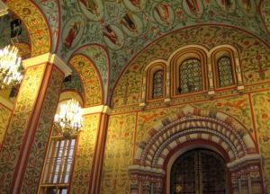 istoricheskij_muzej