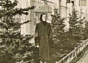 vost-1937