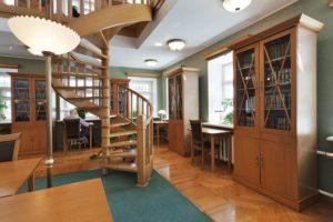 biblioteka_turgeneva