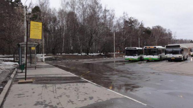 chechulina_stantsiya