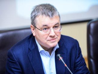 kuzminov