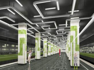 станция_лухмановская