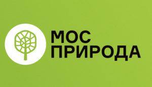 mospriroda_small
