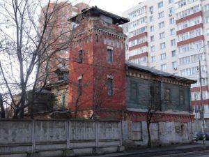 pozharnaya-chast