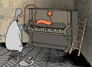 sc30-pianino-00