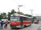 tramvaj_25