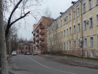 b_ostroumovskaya
