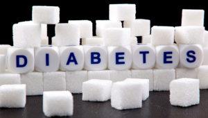 diabet-1