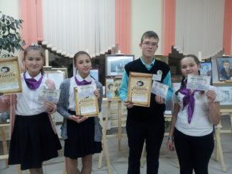 dostoevskie_chteniya