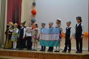 festival_druzhba_narodov1