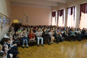 festival_druzhba_narodov2